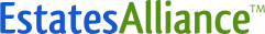 Sate Alliance logo